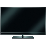 "Toshiba WL863 Series TV (46"", 55"")"