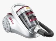 VAX C90-P2N-P