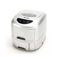 Whynter T1 Portable Ice Maker