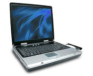WinBook V220