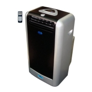 Windchaser PACRWC 12000 BTU Portable Air Conditioner