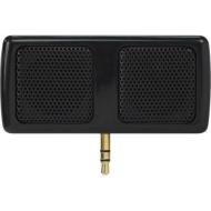 iSymphony T-Speaker