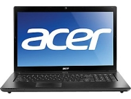 Acer LX.RD102.013