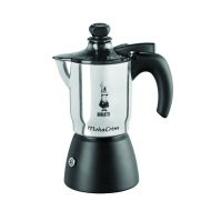 Bialetti 3 Cup Coffee Maker 07024