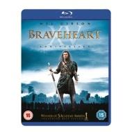 Braveheart- Blu-ray