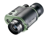 Bushnell Night Watch 2X24 26-0224