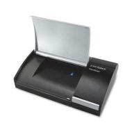 Cardscan Csn-1760685 Scanner,cardscan Personal (csn1760685)