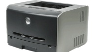 Dell Personal Laser Printer 1700n