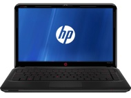 HP Pavilion dm4-3114tx Beats Edition Entertainment Notebook PC