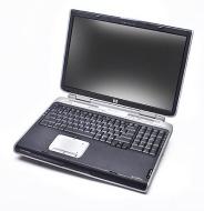 HP Pavilion ZD8080US Notebook PC