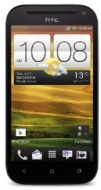 "HTC One SV - Android Phone - GSM / UMTS - 4G - 8 GB - 4.3"" - Super LCD 2 - white"
