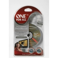 One For All URC 8350 Energy Saver