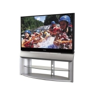 "Panasonic PT DLX75 Series TV (56"", 61"")"