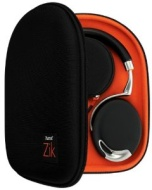 Parrot PF056014AA Case for Zik Headphones