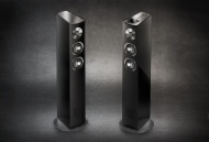 Philips Fidelio DTM9030