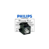 Philips Lighting Sony KDF42WE655 Lamp with Housing XL2100