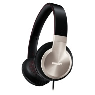 Philips SHL9705A