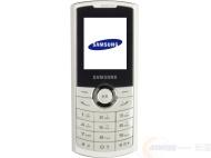 Samsung E2232 / Samsung E2232 DUOS