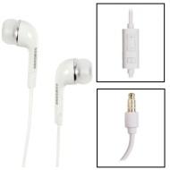 Samsung EHS64AVFWE Headset Stereo