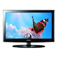 Samsung 32D450 Series (LA32D450 / LE32D450 / LN32D450)
