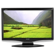 "Sharp D43U Series CRT TV (26"",32"",37"",42"",43"",46"",52"")"
