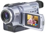 Sony DCR-TRV 340