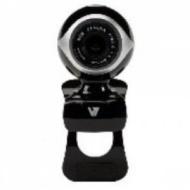 V7 Vantage 300 Webcam