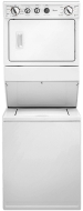 Whirlpool : WGT3300SQ Washer