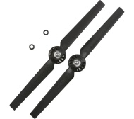 YUNEEC Typhoon Q500 Counter-Clockwise Propellers