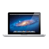 Apple MacBook Pro (13-inch, Late 2011) MD313 / MD314