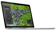 Apple 15in MacBook Pro (Spring 2010)