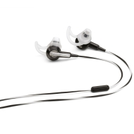 Bose MIE2