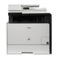 Canon I Sensys MF 8380 CDW