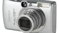 Canon PowerShot SD890 IS / Digital IXUS 970 IS / IXY 820