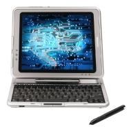 HP Compaq TC1000