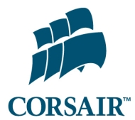 Corsair Extreme Series X128