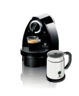 Nespresso Essenza C101