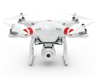 DJI Phantom 2 Vision+ / Vision Plus