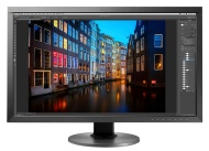 Eizo ColorEdge CG2730 / CG2730