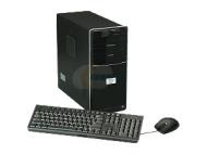 HP Debranded TS-0006P-AMDX611