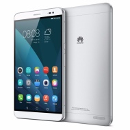 Huawei Honor X2 GEM-702L 4G Unlocked Phablet