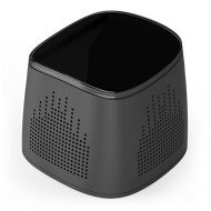 Inateck® Portable Wireless Bluetooth Speaker (Wireless Bluetooth & Audio Wired) with Built-in Rechargable Battery Works With iPhone, Samsung, Nexus, i