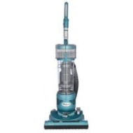 Infinity Upright Vac - NV30