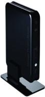 Iomega 35166 TV with Boxee - EU/UK