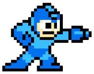 Mega Man 9 (Wii)