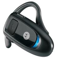 Motorola H350