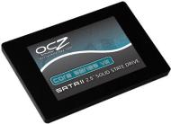 OCZ Core Series
