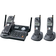 Panasonic KX-TG5673