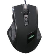 Perixx MX-2000