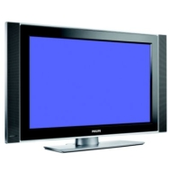 "Philips PF5531 Series LCD TV (32"",42"")"